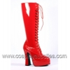 ELECTRA-2020 Red Patent